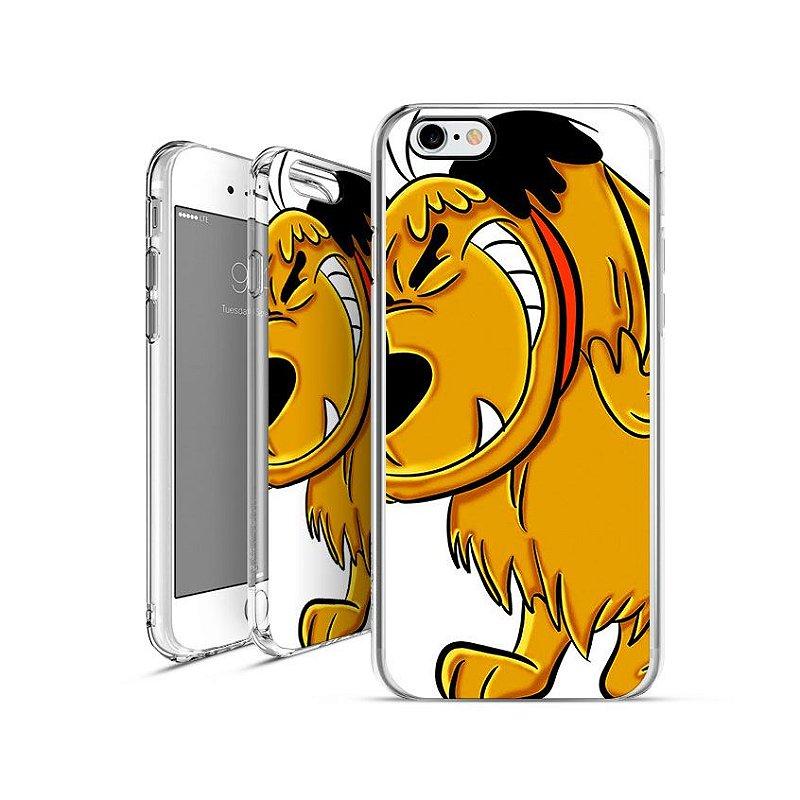 Muttley | apple - motorola - samsung - sony - asus - lg | capa de celular