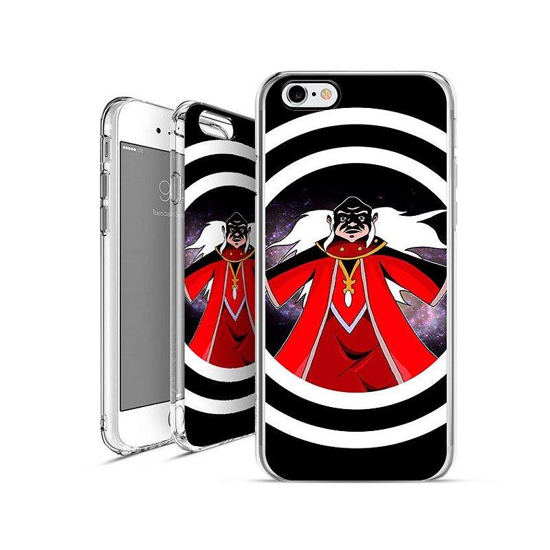 CAVERNA DO DRAGÃO 4 | apple - motorola - samsung - sony - asus - lg | capa de celular