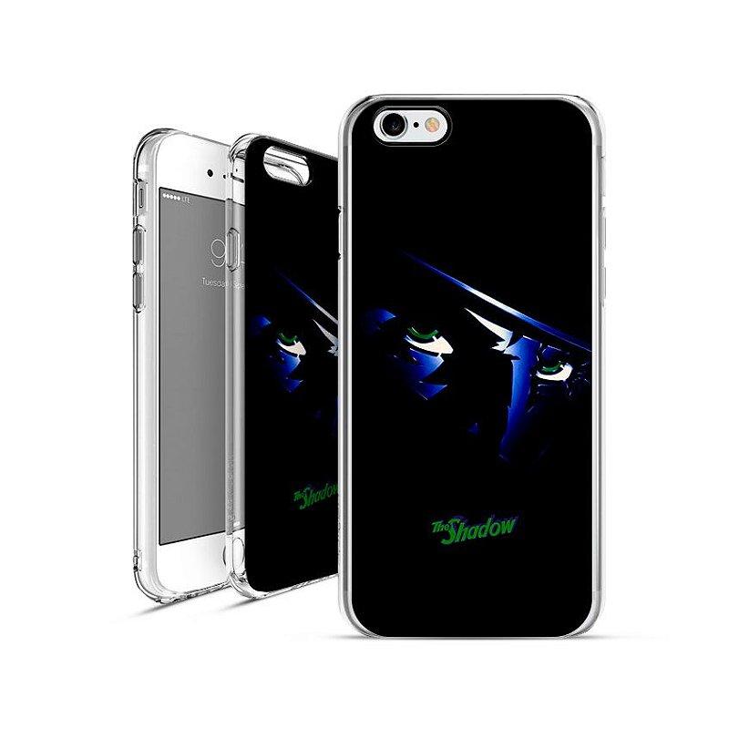 o-sombra | apple - motorola - samsung - sony - asus - lg | capa de celular