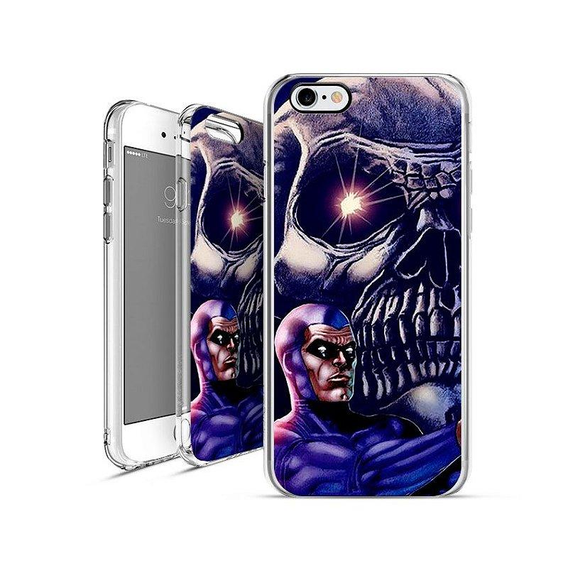 o-fantasma 2 | apple - motorola - samsung - sony - asus - lg | capa de celular