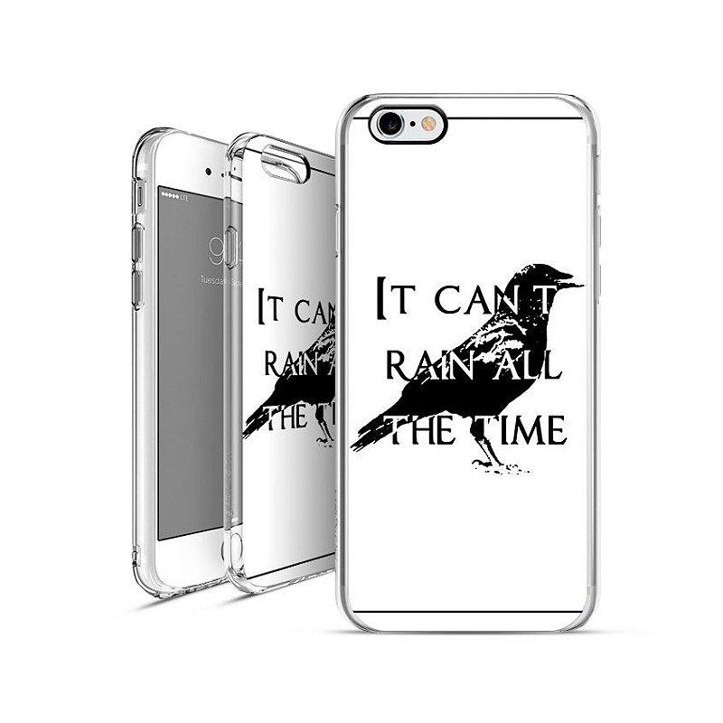 o-corvo 4 | apple - motorola - samsung - sony - asus - lg | capa de celular