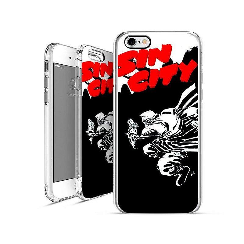 marv | apple - motorola - samsung - sony - asus - lg | capa de celular