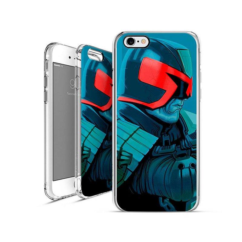 judge-dredd 1   apple - motorola - samsung - sony - asus - lg   capa de celular