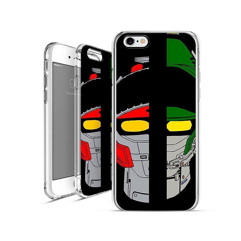 winspector | apple - motorola - samsung - sony - asus - lg | capa de celular