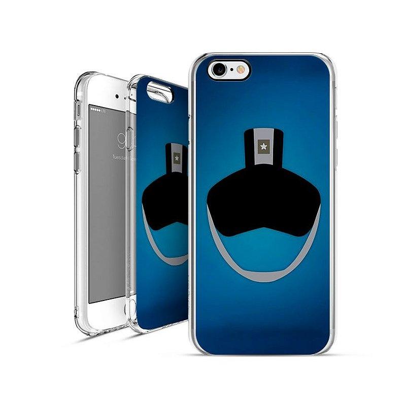 jiban   apple - motorola - samsung - sony - asus - lg   capa de celular