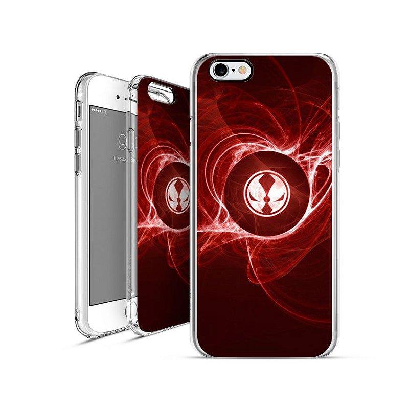 spawn 2 | apple - motorola - samsung - sony - asus - lg | capa de celular