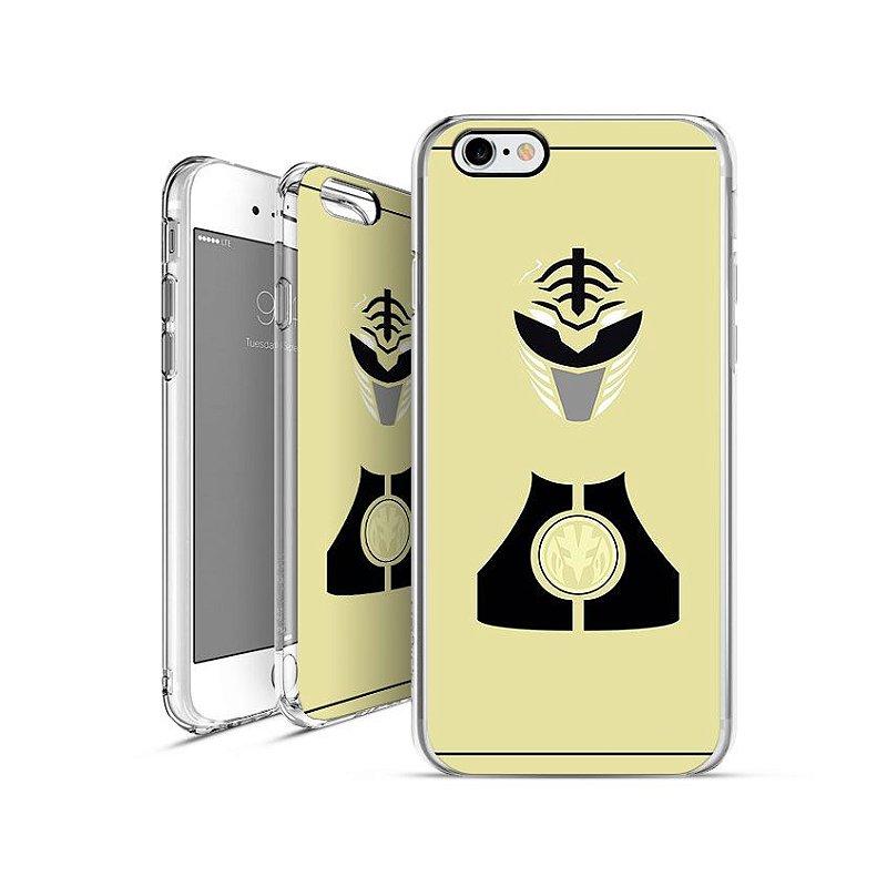 POWER RANGES   apple - motorola - samsung - sony - asus - lg   capa de celular