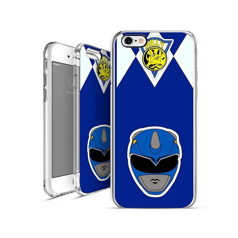 POWER RANGES 5   apple - motorola - samsung - sony - asus - lg   capa de celular