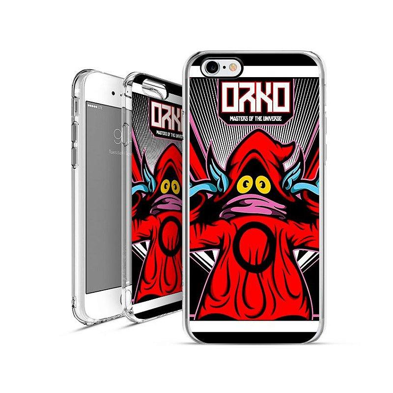 he-man 5 | apple - motorola - samsung - sony - asus - lg | capa de celular