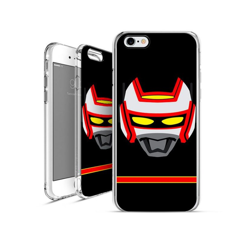 JASPION | apple - motorola - samsung - sony - asus - lg | capa de celular