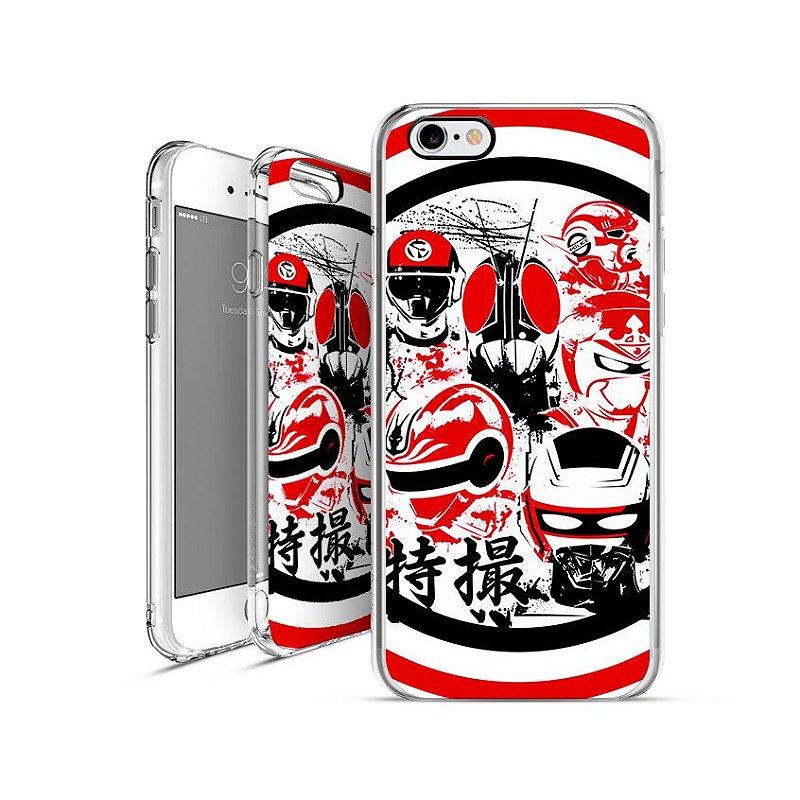 tokusatsu | apple - motorola - samsung - sony - asus - lg | capa de celular