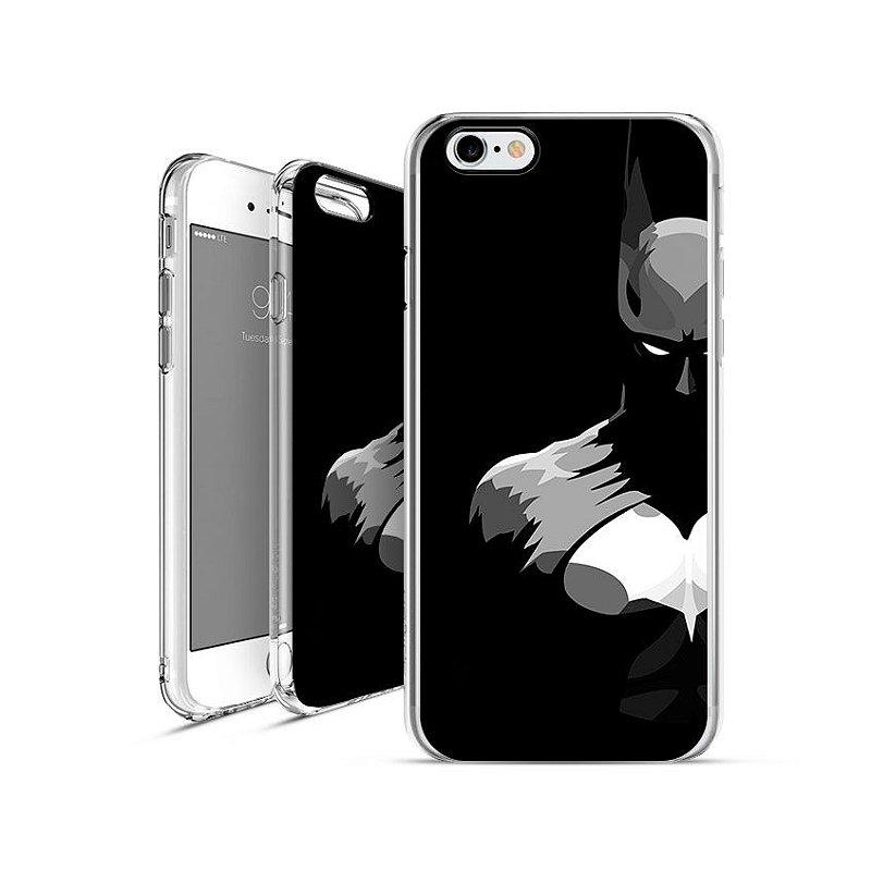 Bat-homem | galaxy-iphone-xperia-moto-lg-zenfone | capa de celular