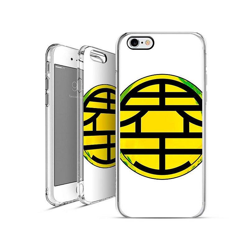 DRAGON BALL BRASIL copa 10  | apple - motorola - samsung - sony - asus - lg | capa de celular