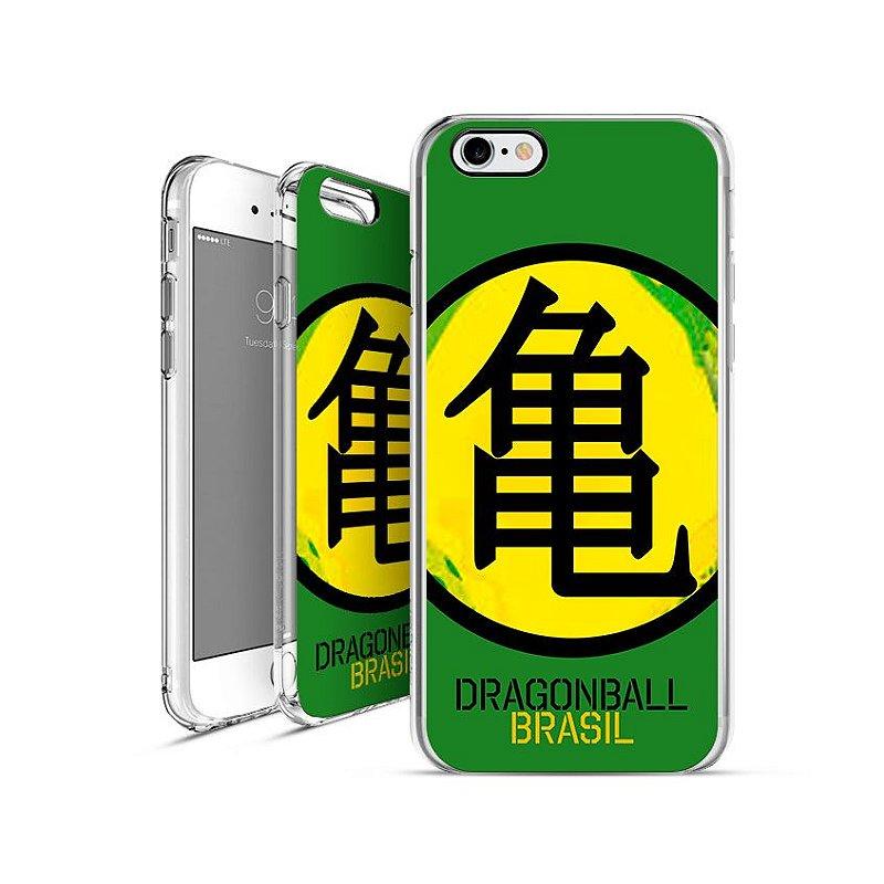 DRAGON BALL BRASIL copa 23    apple - motorola - samsung - sony - asus - lg   capa de celular