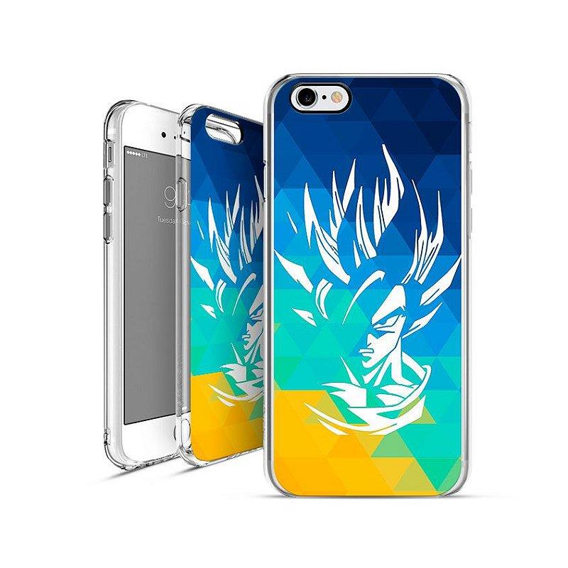 DRAGON BALL BRASIL copa 30    apple - motorola - samsung - sony - asus - lg   capa de celular