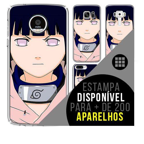 Capa de celular - NARUTO 30 [disponível para + de 200 aparelhos]