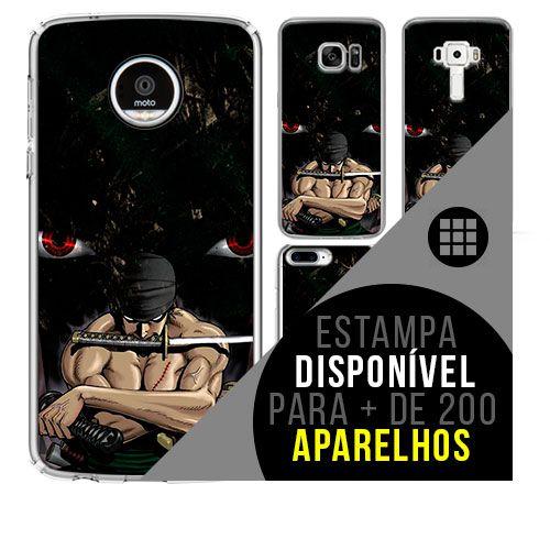 Capa de celular - ONE PIECE 4 [disponível para + de 200 aparelhos]