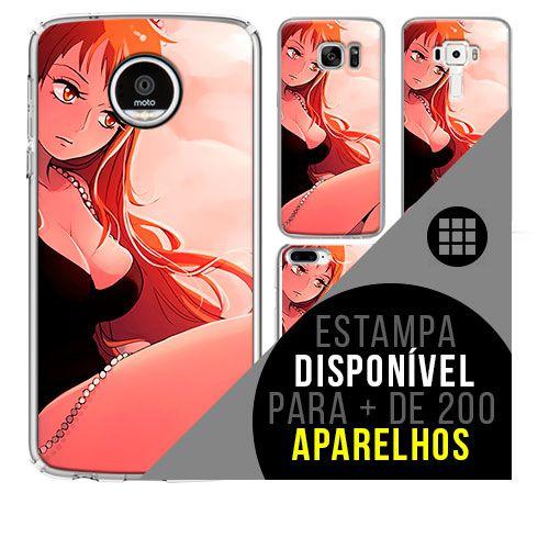 Capa de celular - ONE PIECE 15 [disponível para + de 200 aparelhos]