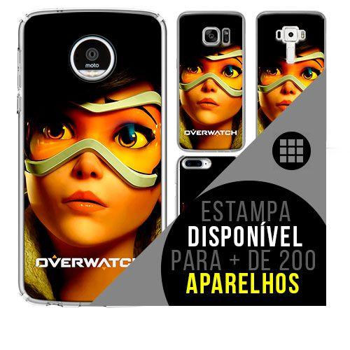 Capa de celular - Overwatch 2 [disponível para + de 200 aparelhos]