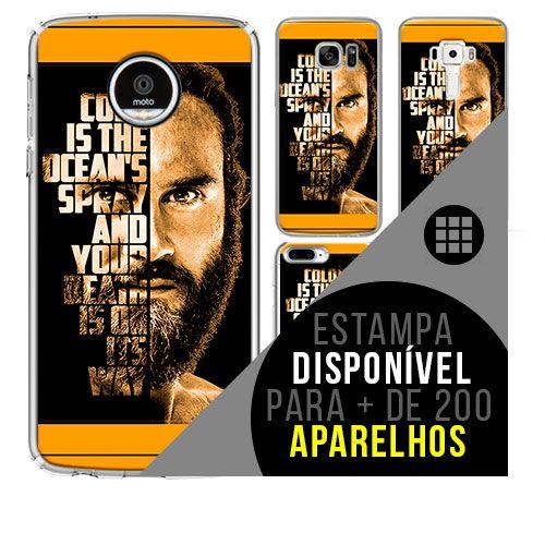 Capa de celular - VIKINGS 41 [disponível para + de 200 aparelhos]