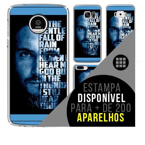 Capa de celular - VIKINGS 12 [disponível para + de 200 aparelhos]
