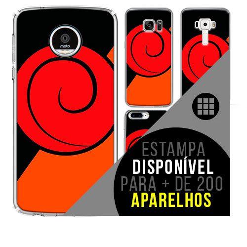 Capa de celular - NARUTO 51 [disponível para + de 200 aparelhos]