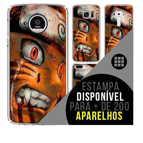 Capa de celular - NARUTO 59 [disponível para + de 200 aparelhos]