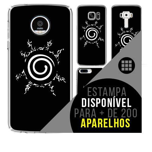 Capa de celular - NARUTO 60 [disponível para + de 200 aparelhos]