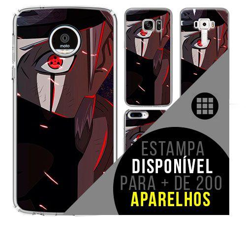 Capa de celular - NARUTO 82 [disponível para + de 200 aparelhos]