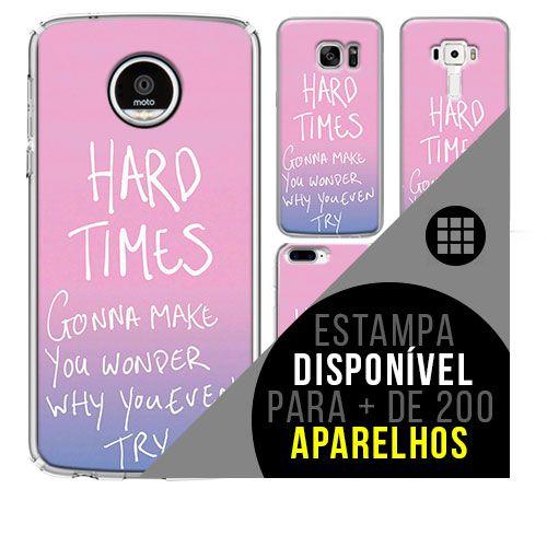 Capa de celular - PARAMORE 10 [disponível para + de 200 aparelhos]
