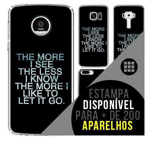 Capa de celular - RED HOT CHILLI PEPPERS 7 [disponível para + de 200 aparelhos]