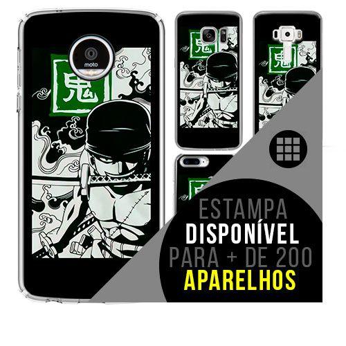 Capa de celular - ONE PIECE 38 [disponível para + de 200 aparelhos]