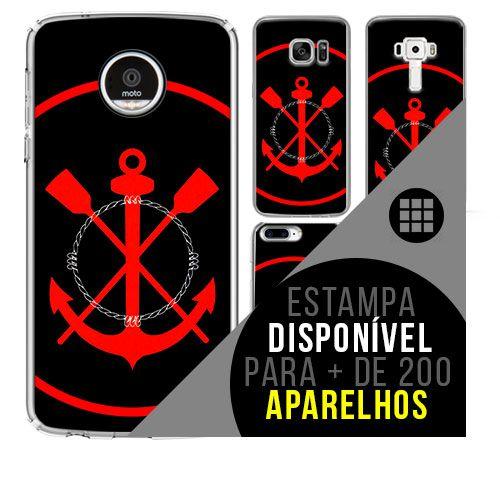 Capa de celular - Corinthians 8 [disponível para + de 200 aparelhos]