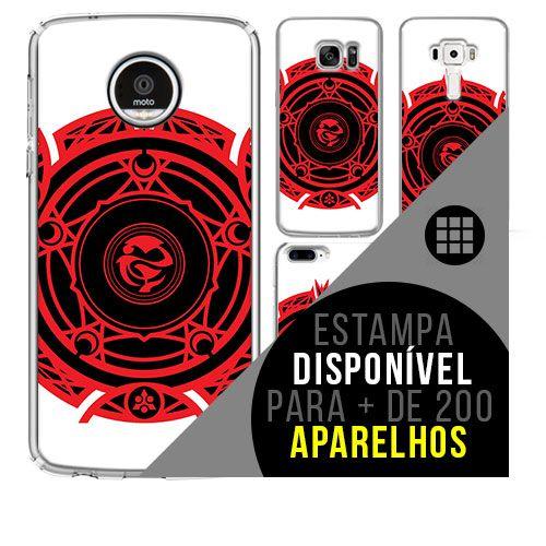 Capa de celular - High School DxD 7 [disponível para + de 200 aparelhos]