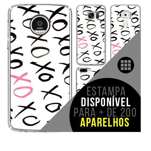 Capa de celular - gossip girl 2 [disponível para + de 200 aparelhos]