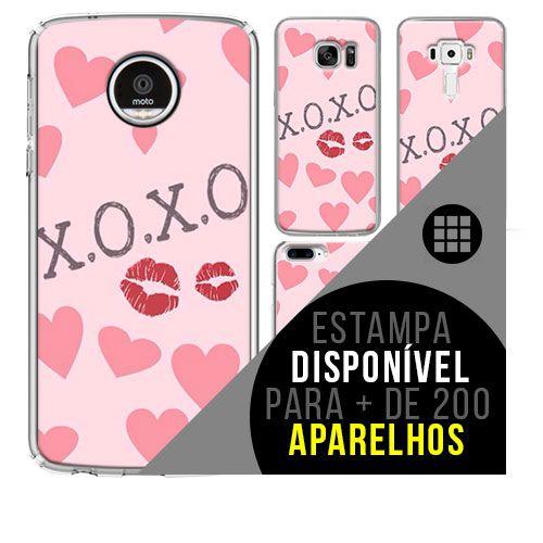 Capa de celular - gossip girl 3 [disponível para + de 200 aparelhos]