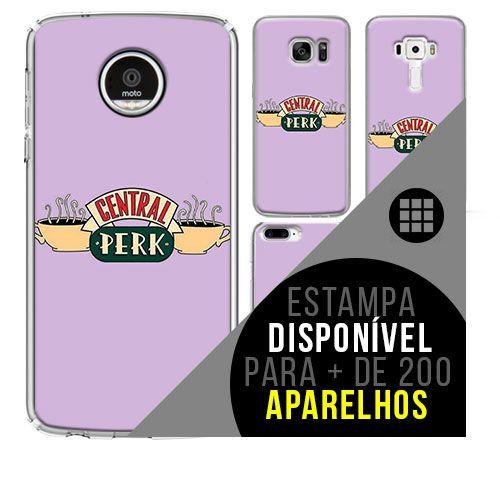 Capa de celular -  FRIENDS 13 [disponível para + de 200 aparelhos]