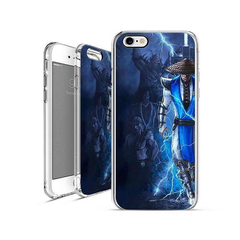 MORTAL KOMBAT - games 0 4  apple - motorola - samsung - sony - asus - lg  capa de celular