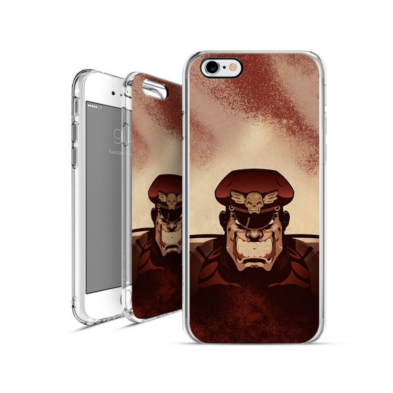 STREET FIGHTER - games 0 1|apple - motorola - samsung - sony - asus - lg |capa de celular