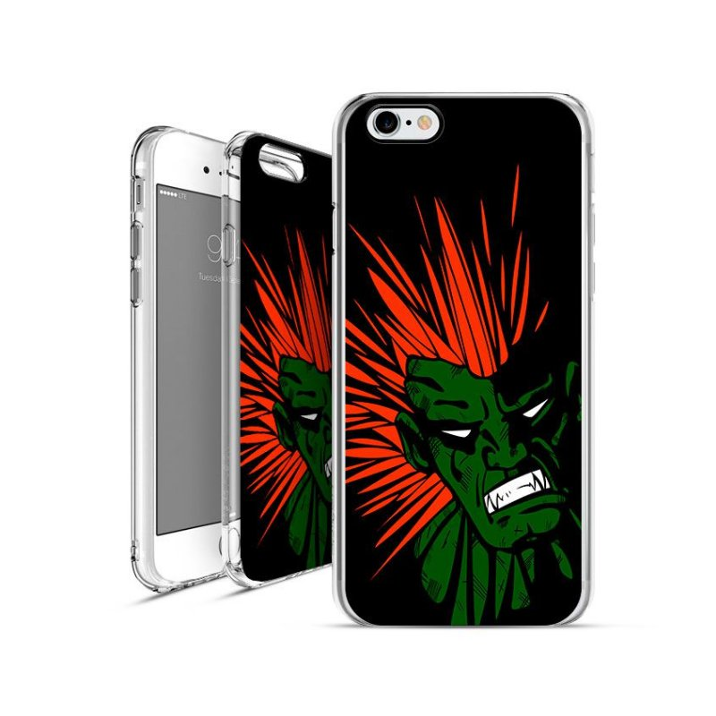 STREET FIGHTER - games 0 2|apple - motorola - samsung - sony - asus - lg |capa de celular