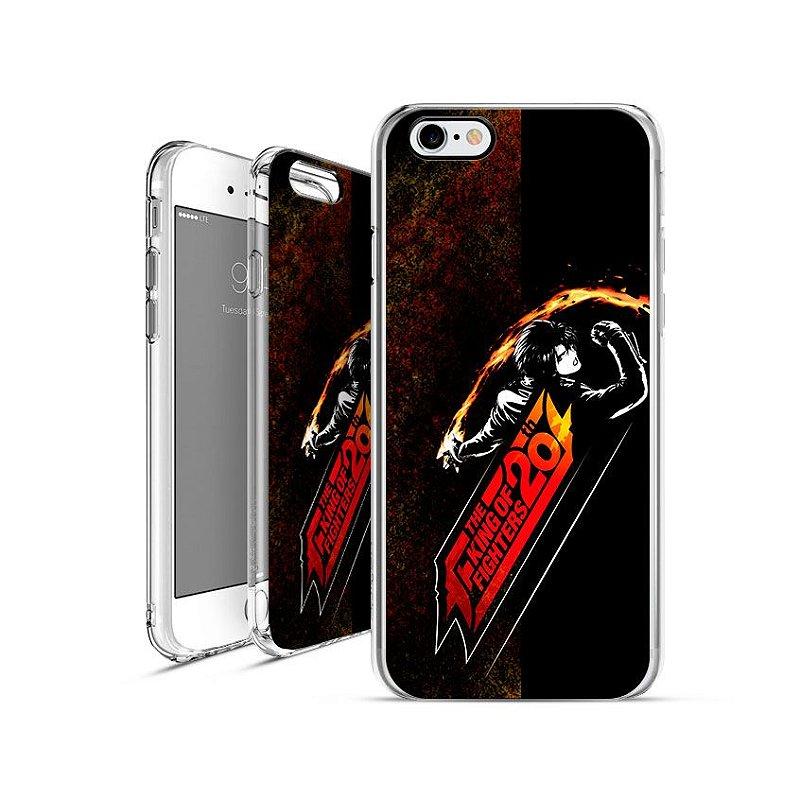 THE KING OF FIGHTERS 2 games apple - motorola - samsung - sony - asus - lg capa de celular