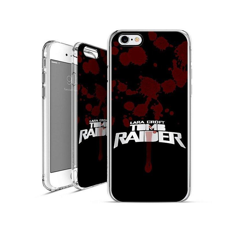 TOMB RAIDER - games 0 0 1 apple - motorola - samsung - sony - asus - lg   capa de celular