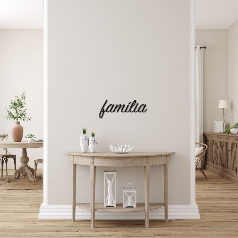 Kit Família, Lealdade e Bondade