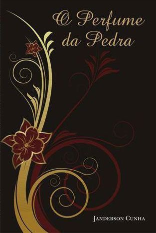 Poesia completa de Janderson Cunha
