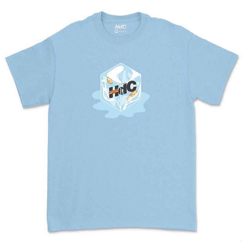 HdC Ice Azul