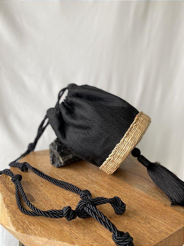 Bardot Bag Black