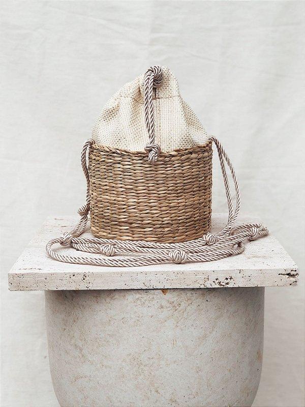 Petit Bag