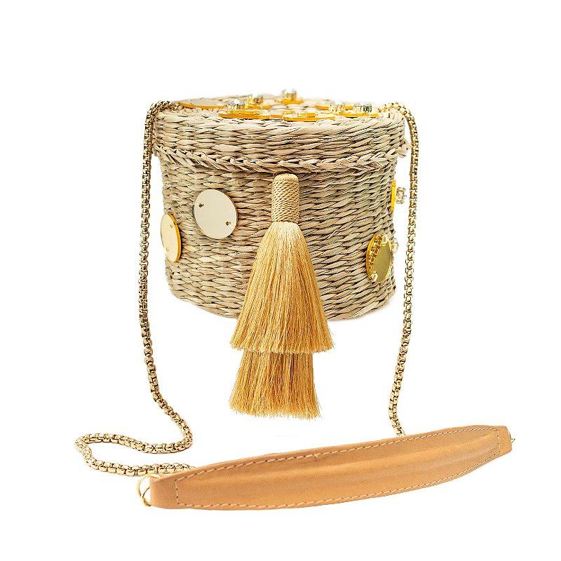 Miracle Bag Gold