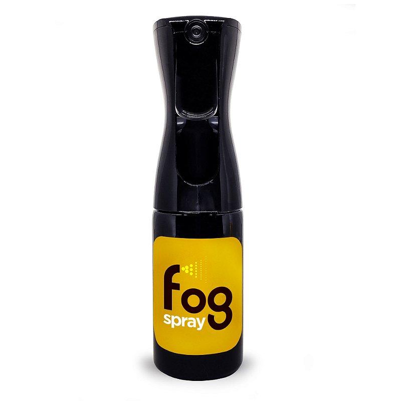 Hoodia Fogyasztó spray 2db+ajándék szérum