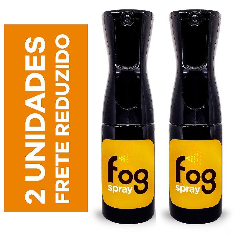 Hoodia Fogyasztó spray 2db+ajándék szérum 1csomag mindössze Ft-ért az Egészségboltban!